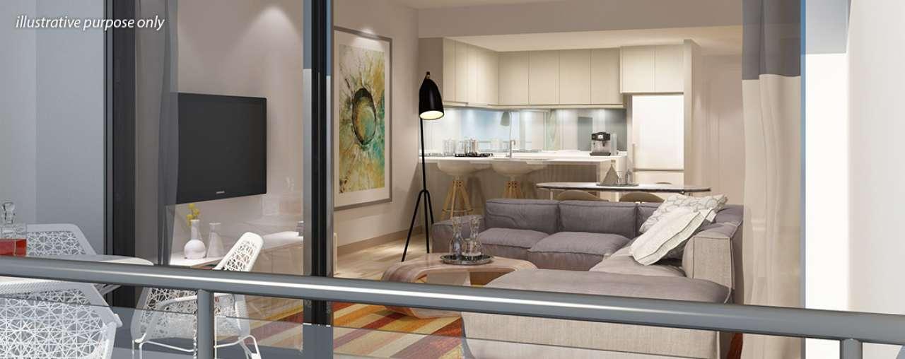 Amara Junia Avenue Apartments Toongabbie