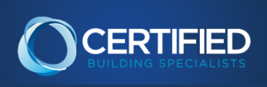Certified Building Services