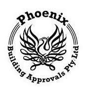 Phoenix Building Approvals