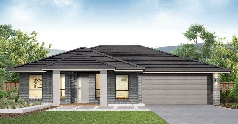The Knolls Estate Cooranbong