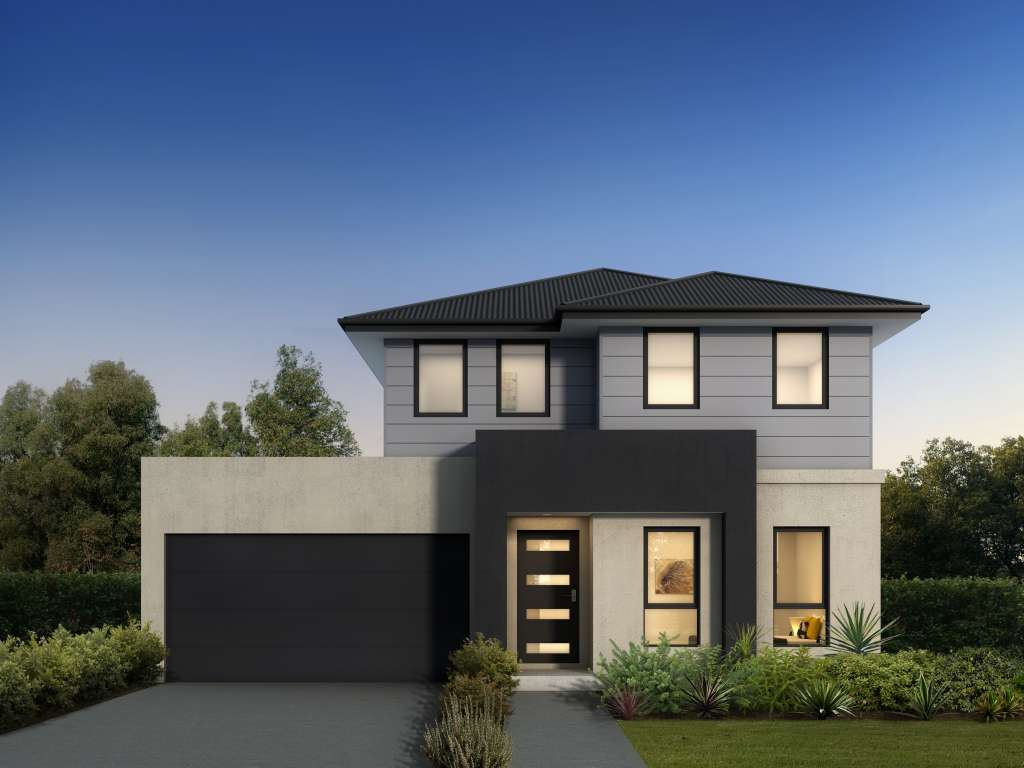 Fourteenth Ave Estate Austral