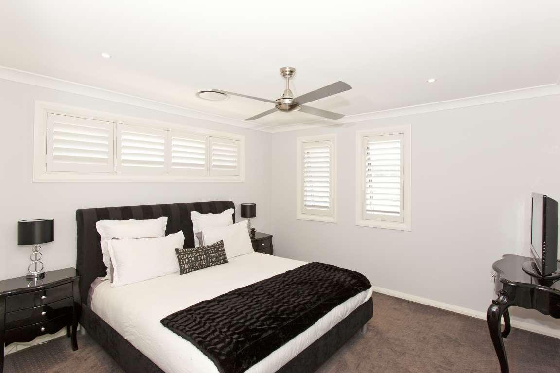 The Meadows Estate Austral