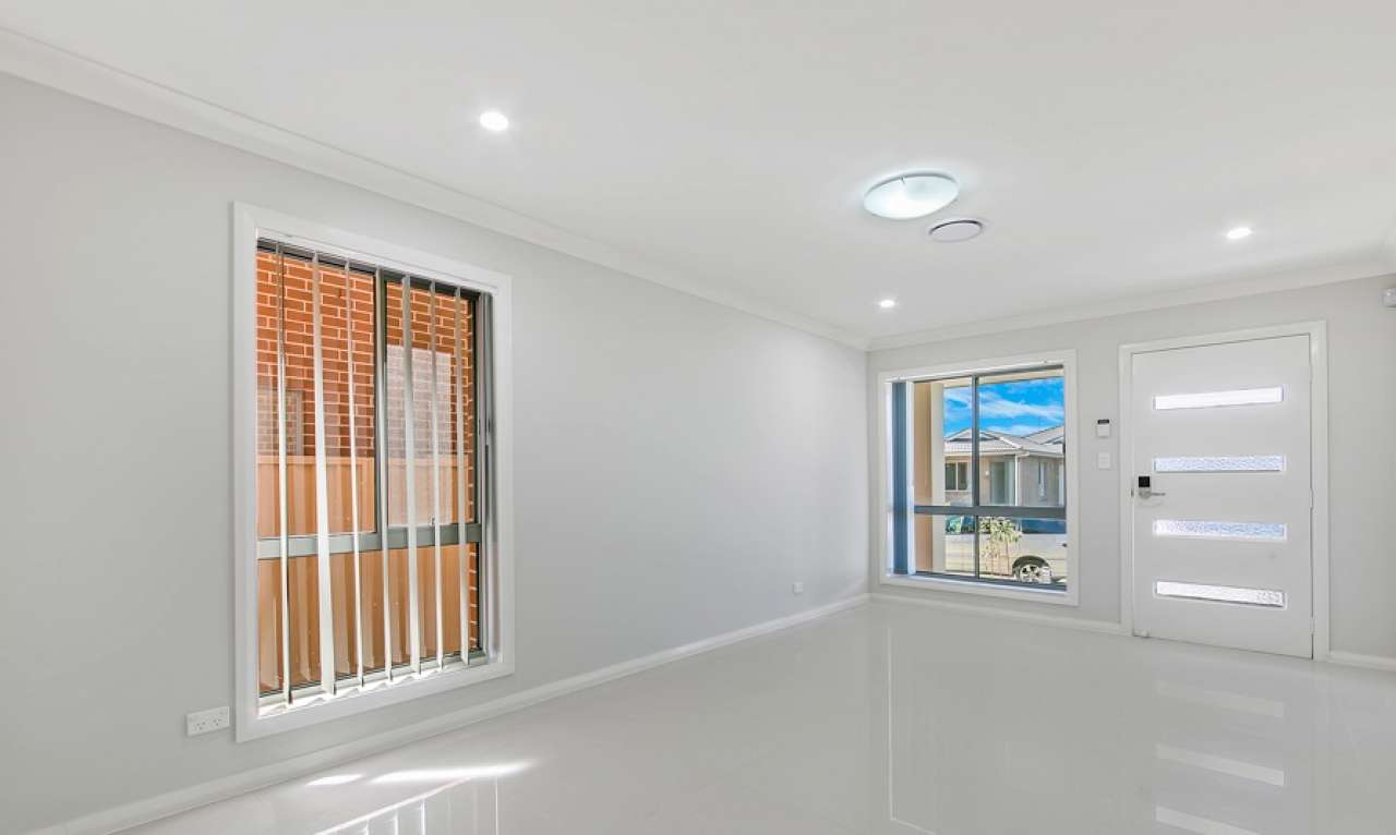 266 Rooty Hill Road Estate Plumpton