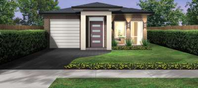 Lot 44 Edmund Street, Riverstone, NSW