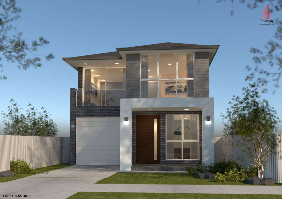 97 Cranbourne Street Estate Riverstone