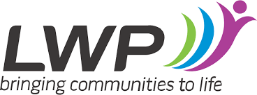 LWP Property