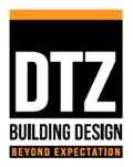 DTZ Building Design