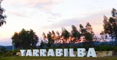 Darrau  Avenue, Yarrabilba, QLD, 4207