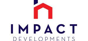 Impact Developments