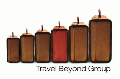 Travel Beyond Group