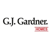 GJ Gardner Homes