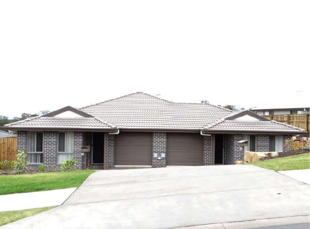 Tenanted Investment 5 Bedroom Dual Dwelling Home