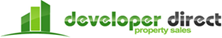 Developer Direct Property Sales