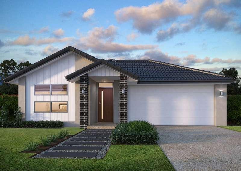 Hilltop Park Estate Woongarrah