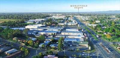 Beech Drive, Morayfield, QLD, 4506