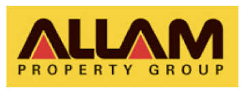 Allam Property Group
