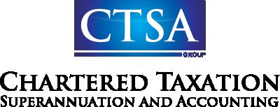 CTSA Group