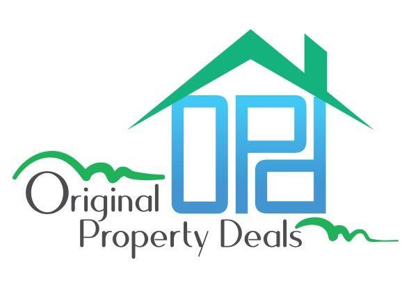Original Property Deals