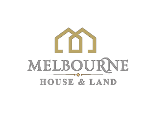 Melbourne House & Land