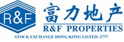 R & F Property Australia