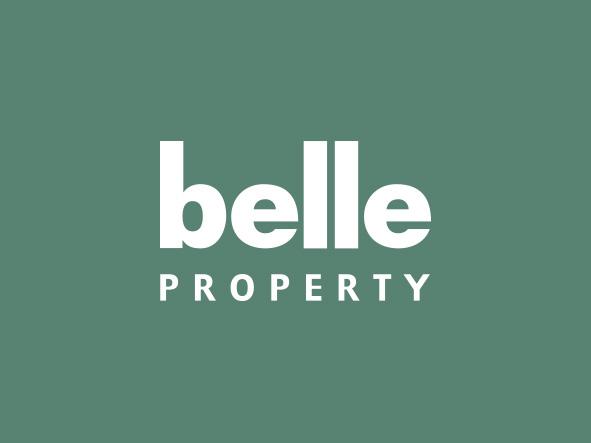 Belle Property Advisory