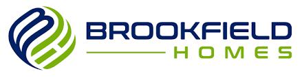 Brookfield Homes
