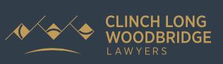 Clinch Long Woodbridge