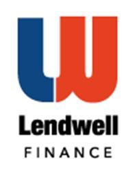 Lendwell Finance