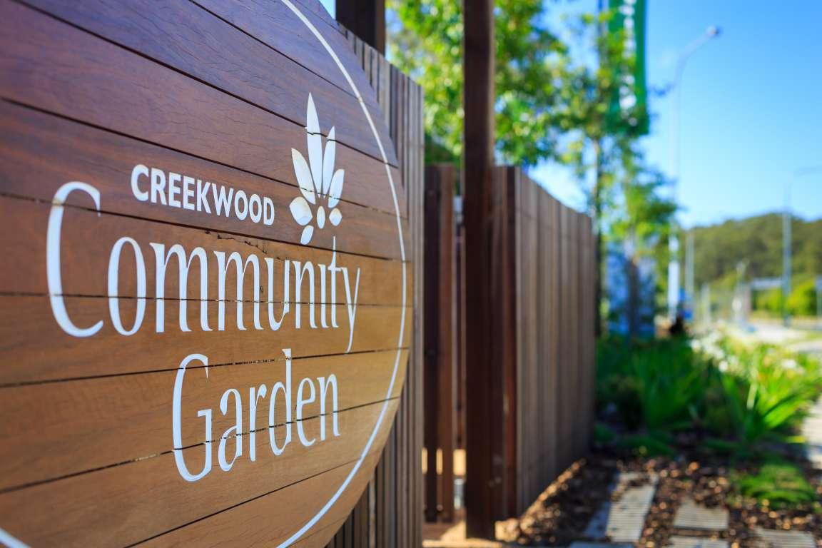 Creekwood Meridan Plains Caloundra