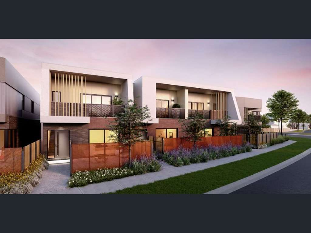 Parkwood Project Point Cook