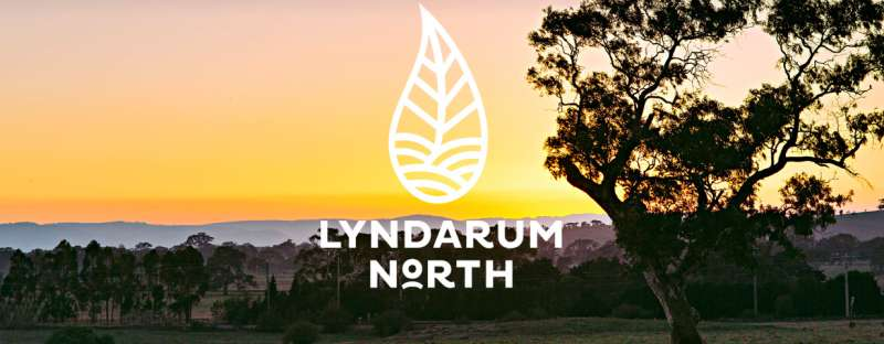 Lyndarum North Estate Wollert
