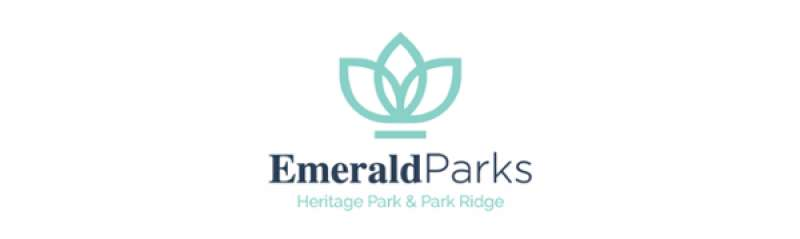 Emerald Parks Estate Park Ridge