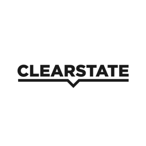 Clearstate