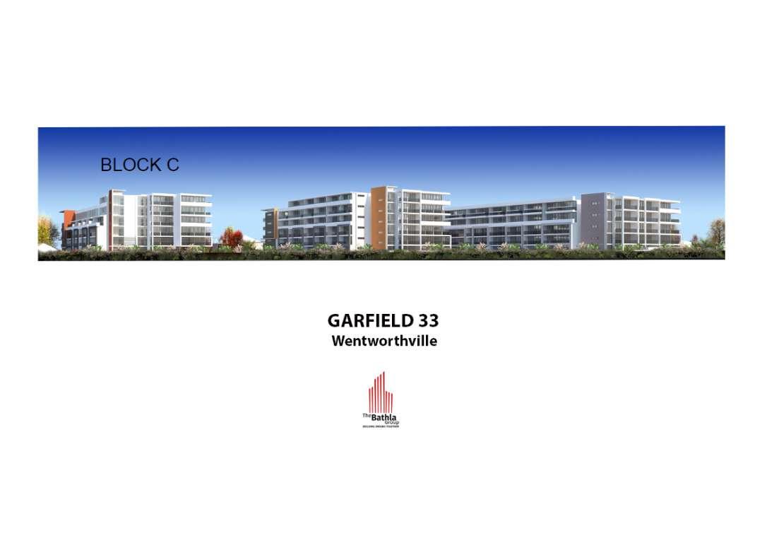 31-37B Garfield Street Wentworthville