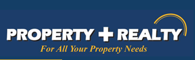 Property Plus Realty