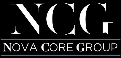Nova Core Group