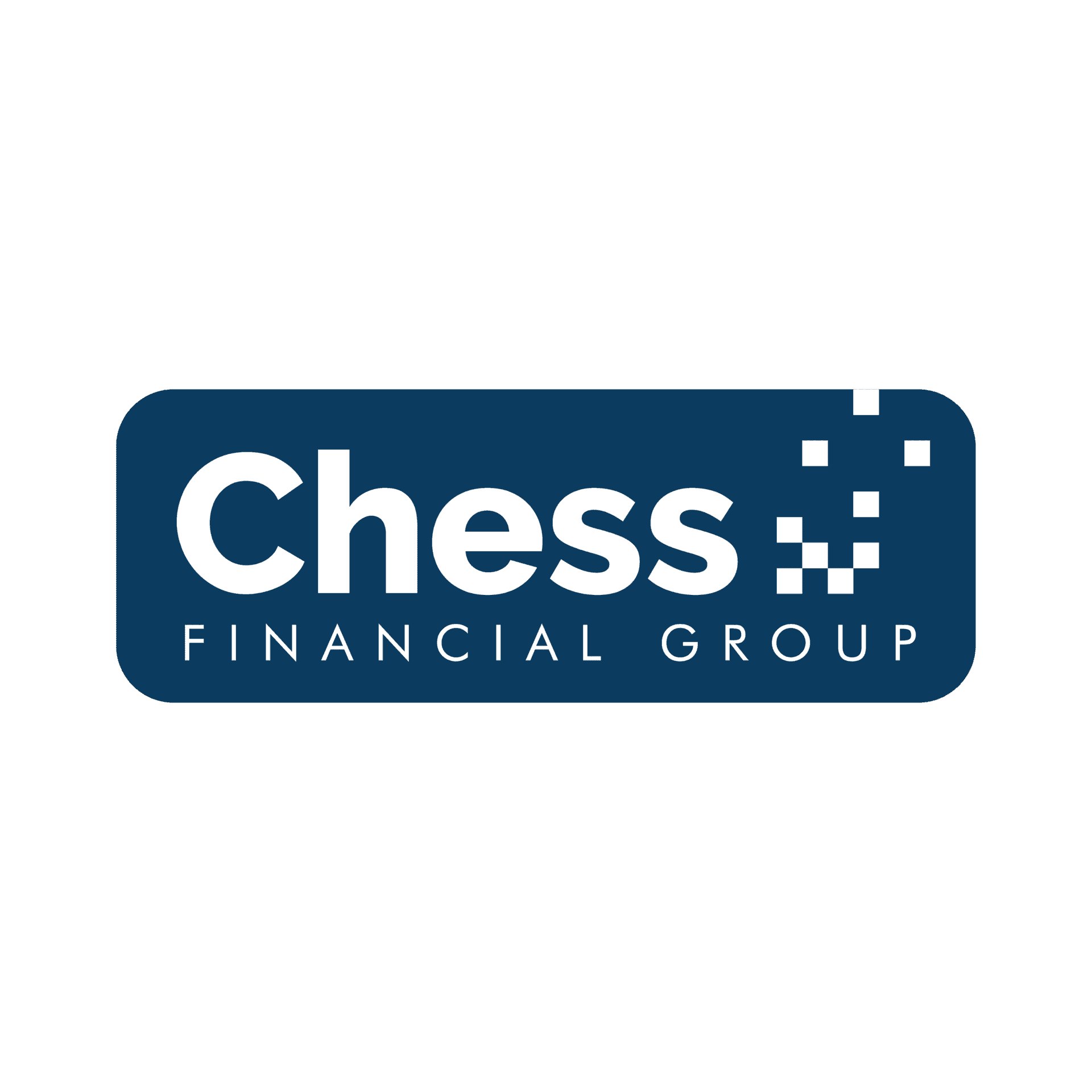 Chess Financial Group