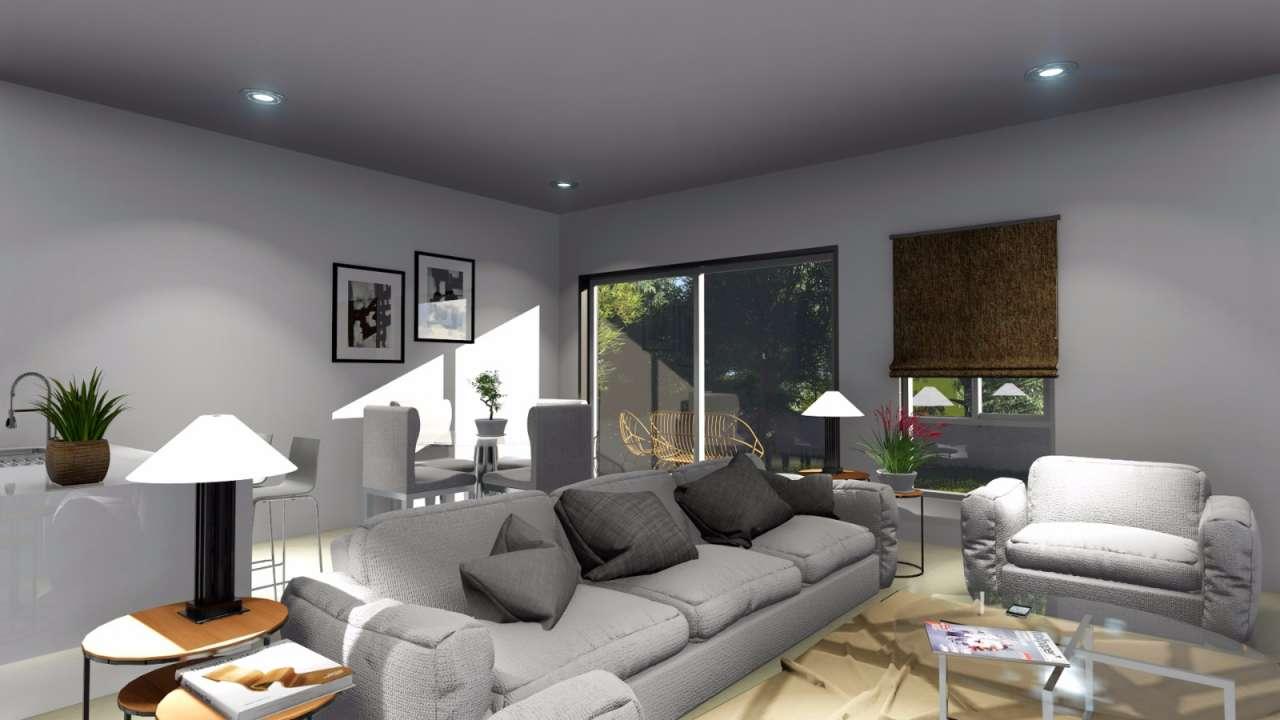 102-104 Burdekin Road Estate Schofields