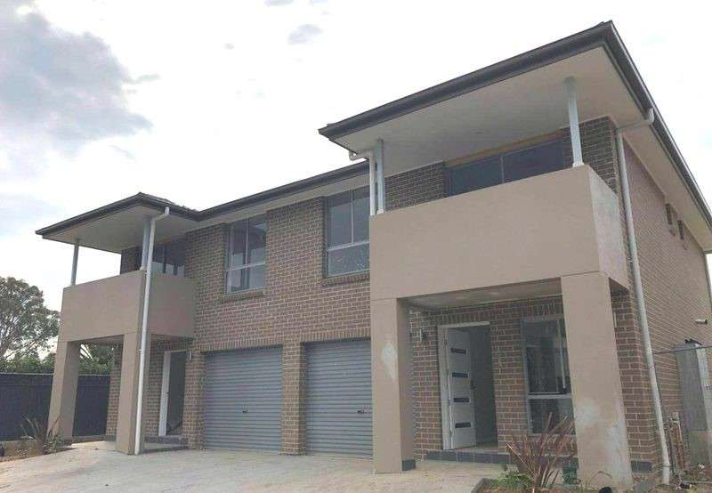 302 Flushcombe Road Estate Blacktown
