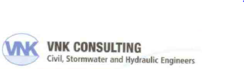 VNK Consulting