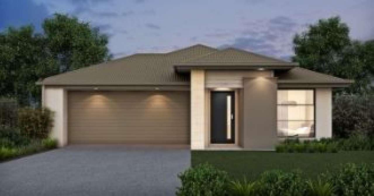 Linwood Estate Ballarat