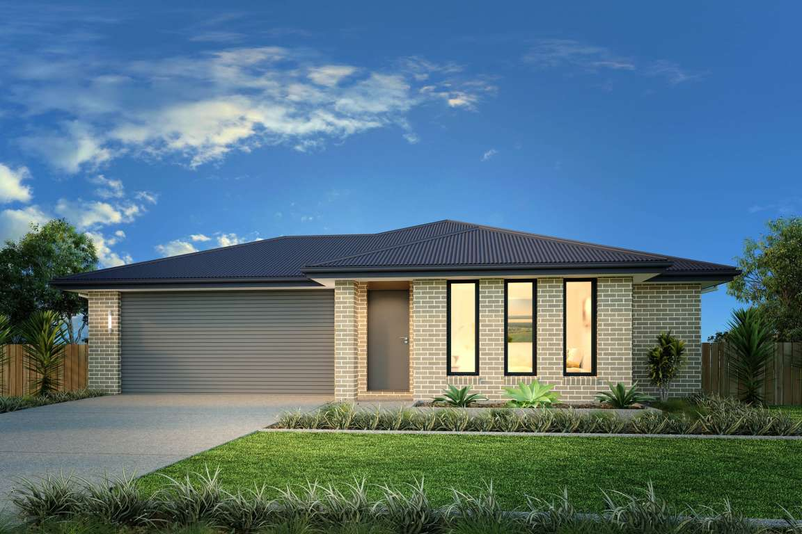 Effra Court Estate Perth (Launceston)