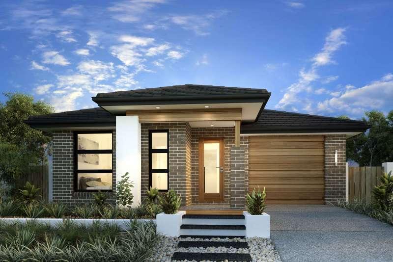 Serene Terrace Estate Drysdale