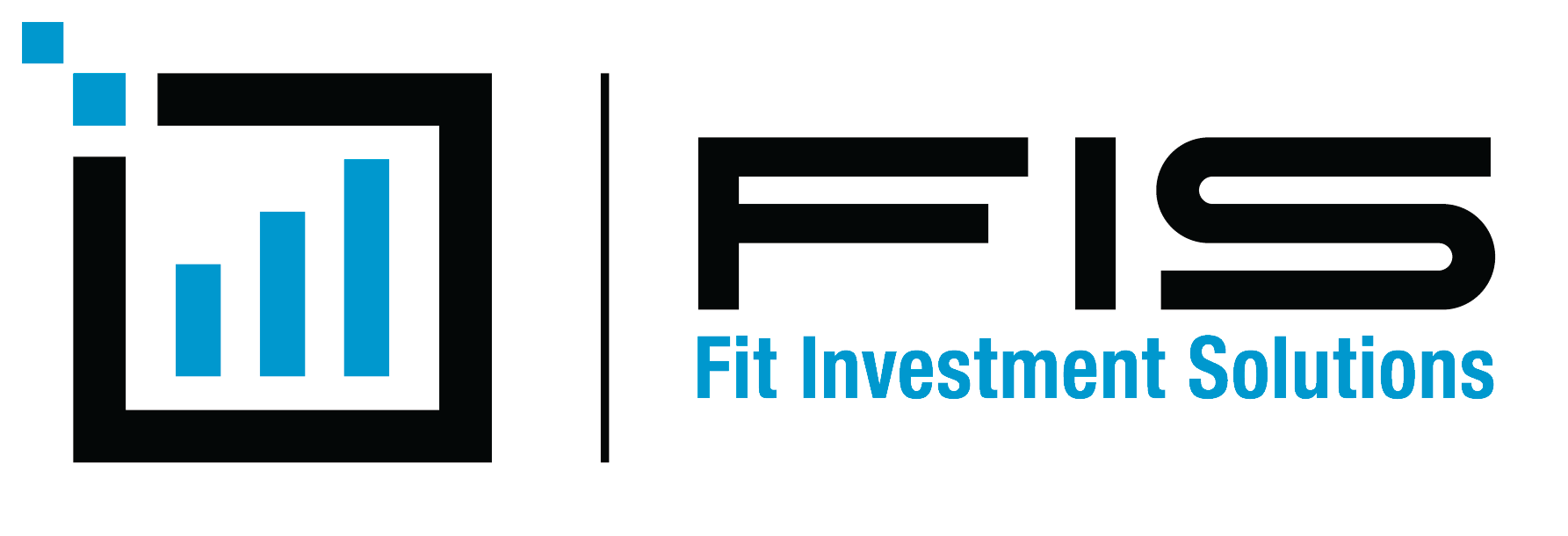 Fit Investment Solutions