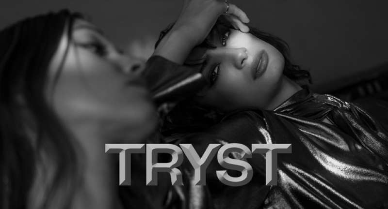 Tryst Project Inner North City