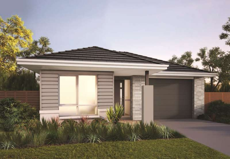 Pimpama VIllage Estate Pimpama