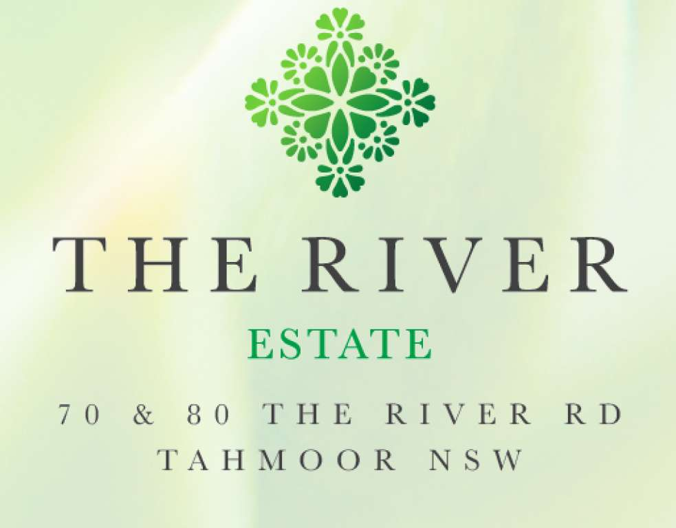 The River Estate Tahmoor