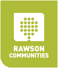 Rawson Communitites