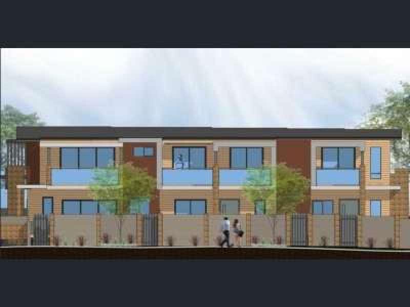 1A Lucas Road Estate Seven Hills