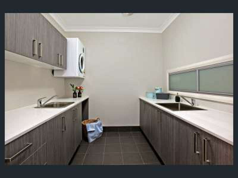1A Lucas Road Estate Seven Hills
